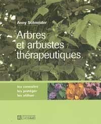 Web-Arbres-et-arbustres-therapeutiques-Anny-Schneider