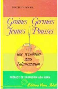 Web-Graines-germees-jeunes-pousses