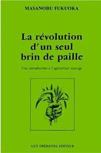 Web-La-revolution-d'un-seul-brin-de-paille