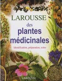Web-Larousse-des-plantes-medicinales
