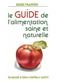 Web-Le-guide-de-l'alimentation-saine-et-naturelle