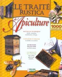 Web-Le-traite-rustica-de-l'apiculture