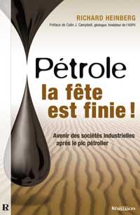 Web-Petrole-la-fete-est-finie