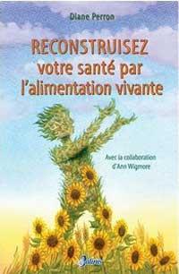Web-Reconstruisez_votre_sante_par_l'alimentation_vivante