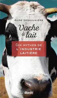 Web-Vache-a-lait