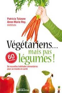 Web-Vegetariens-mais-pas-legumes