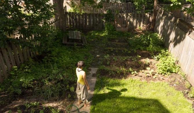 Jardiner en ville : vers l'autonomie alimentaire!